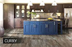 vinyl flooring for kitchen vinyl flooring trends update your home in style with these vinyl flooring vinyl flooring