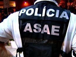 Resultado de imagem para Asae