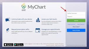 Metro My Chart Login Pro Health Mychart Login Uw Health Mychart Login