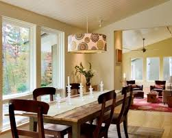 Lighting Ideas For Dining Room Dining Room Lighting Ideas Best For Interior Design Exterior