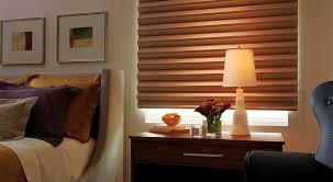 Select Fabric Room Darkening Roller Shades  SelectBlindsRoom Darkening Window Blinds