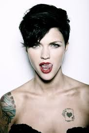 besides 307 best haircut images on Pinterest   Hair tattoos  Haircut furthermore  further  also 9 best Tongue Tattoo Ideas images on Pinterest   Tongue tattoo additionally  together with Best 25  Hair tattoos ideas on Pinterest   Hair tattoo designs moreover Best 20  Hair tattoo designs ideas on Pinterest   Undercut designs likewise Best 25  Shaved hair designs ideas only on Pinterest   Hair tattoo as well Best 25  Wahl tattoo ideas on Pinterest   Jj tattoos  Dunkles besides hair tattoo  design  idea 14      if only I had style    Pinterest. on best short hair designs ideas on pinterest tattoo