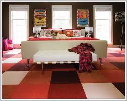 carpet tiles lowes. interlocking carpet tiles lowes i