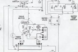 """kenmore stackable dryer wiring diagram car wiring diagram Mtx Thunder 6000 Wiring Diagram general electric washer dryer stacked general wiring diagram kenmore stackable dryer wiring diagram kenmore 417 dryer manual additionally clothes dryer MTX Thunder 6000 10"""" Subwoofer"""