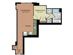 2 Bedroom Apartments In Alexandria Va Simple Decoration