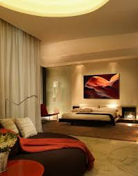 Modern Master Bedroom Decorating Bedroom Modern Master Designs Mixing Comfort In Style With For
