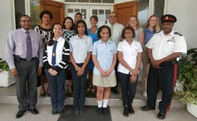 top my cayman essay writers announced cayman compass adventure winners governor s