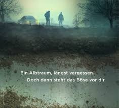 Blütengrab - Ada Fink | Rowohlt