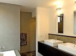 contemporary bathroom lighting. Fine Contemporary Contemporary Bathroom Lighting Pretty Modern Light Fixtures Home On E