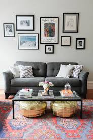 practical tips for decorating your apartment on a budget