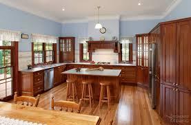New Kitchens Design A New Kitchen Pikniecom