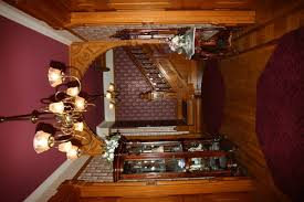21 best Heritage//Victorian Interiors images on Pinterest | Victorian  interiors, Victorian furniture