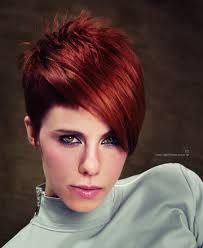 Skrillex Hair Style undercut hairstyle female is skrillex undercut hairstyle suitable 5816 by wearticles.com