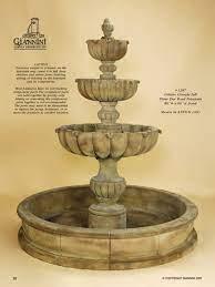 al s garden art archives reseda