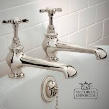 Taps Bathroom Vanities Home Decor Bath Mixer Taps With Shower Attachment Tv Feature