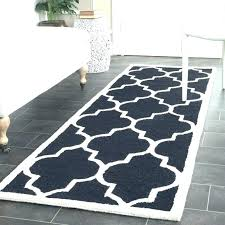 black and white striped area rug black and white chevron rug black and white striped area