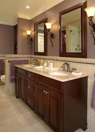 long bathroom mirrors. Long Mirrors For Walls Bathroom Traditional Mirror Makeup Bed Bath And Beyond Dual Faucet Trough L
