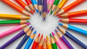 La psicología del color en email marketing - MásQueNegocio.