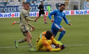 Fb Erzurum maç özeti izle: 3-0 Erzurumspor Fenerbahçe maçı özet izle -  Finans Ajans