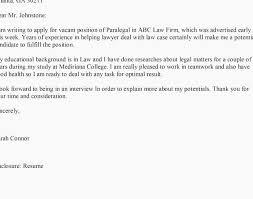 Resume Template Microsoft Word Mac Enchanting Microsoft Word Mac Wallpapers 28 Lovely Microsoft Word Resume Resume