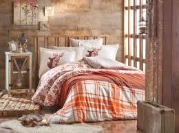 Турецкое <b>постельное белье</b> - купить по выгодной цене от ...