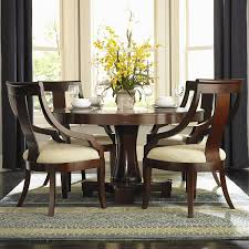 Dining Room Table Pedestals Chrome Pedestal Table Base Images Open Floor Plan Together With