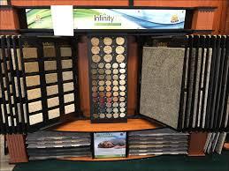 Full Size Of Hardwood Flooring Dealers Cheap Wood Flooring Vinyl Flooring  Bathroom Shaw