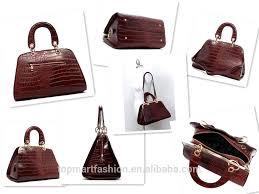 Used Designer Handbags Wholesale Designer Handbags New York For Sale Handbags From Thailand Wholesale Used Handbags Buy Designer Handbags For Sale Handbag Leather New