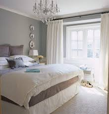 white carpet bedroom. crystal chandelier design for bedroom decoration with white bedding plus gray carpet ideas s