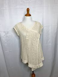 Crochet Swimsuit Cover Up Pattern Cool Decorating Ideas