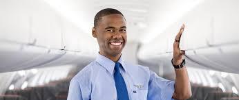 flight attendant center airline careers psa airlines