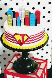Nursing Graduation Cakes Ideas Birthdaycakeforkidscf