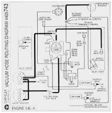 duraspark wiring diagram best mopar electronic ignition module dodge duraspark wiring diagram wonderfully 1982 ford ignition wiring diagram of duraspark wiring diagram best mopar electronic