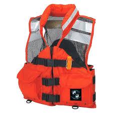 Stearns 2000011417 Adult I426 Sar Fishing Vest