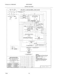 parts for electrolux e30ew75ess2 oven appliancepartspros com 08 wiring diagram parts for electrolux oven e30ew75ess2 from appliancepartspros com
