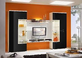 interior design of furniture. Furniture Design   Interior Designs Ideas. An Of I