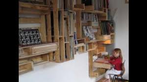 Floors Made From Pallets Shipping Pallet Floors D I Y Improvised Life