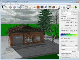 Small Picture 6 Best Free Home Design Software For Windows