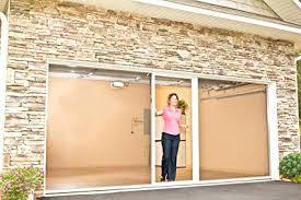 10 x 7 garage door exterior x 7 garage door insulated x 7 garage door insulated