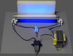 mercury vapour lamps Mercury Vapor Ballast Wiring Diagram Mercury Vapor Ballast Wiring Diagram #53 mercury vapor light ballast wiring diagram