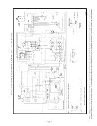lincoln electric wiring diagram lincoln printable wiring lincoln ranger 8 wiring diagram wiring a bathroom outlet source