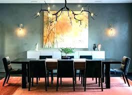 rectangular chandelier dining room rectangular dining room chandelier rectangular chandelier dining room rectangular chandelier dining room