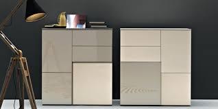 Tall Sideboard contenitori ponibili modello incontro mobilificio san 2293 by xevi.us