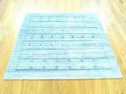 square outdoor rug new 4 square outdoor rug extraordinary 4 square rug large size of 3 square outdoor rug