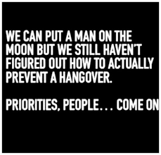 Hangover Quotes Cool 48 Memes For Anyone Who's Been Hungover