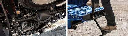 2018 ford job 1. exellent job ford knows that a modern pickup needs to be able handle more than just  the job site it also daily grind as well thatu0027s why 2018  with ford 1