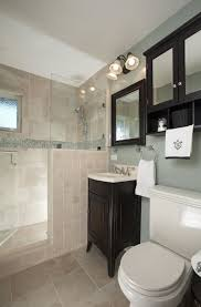 Bathroom Remodeling San Jose Ca Painting Awesome Design Ideas