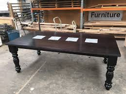 marble and wood dining table sydney wildwood designs australia marble round dining table australia