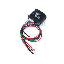 pac tr 7 alpine iva w505 wiring pac automotive wiring diagrams pac tr7 universal video byp trigger module for alpine fits