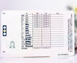 Drivers Myfakeid By Fake License lt; Id Cards
